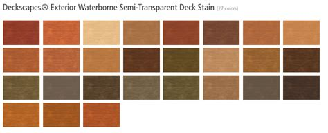 deck staining  fairfax va custom deck staining experts
