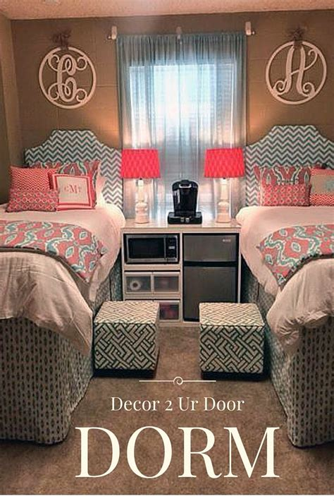 dorm bedding sets 903 best images about dorm on pinterest bedding dorm room and dorm bedding