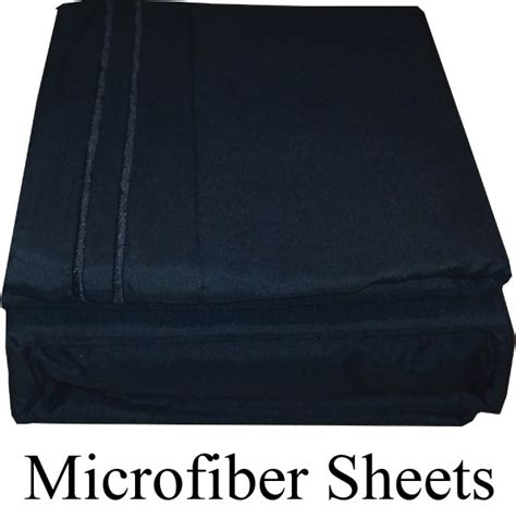 best deep pocket sheets black microfiber sheets twin size deep pocket