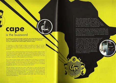layout book creative creative magazine page design www pixshark com images