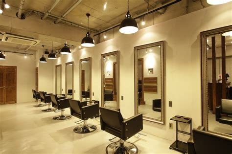design interior salon rumahan beauty salon interior design ideas hair space