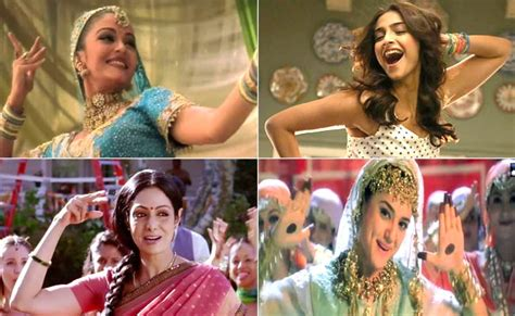 folk music latest us news world news sports and 10 folk songs that bollywood embraced and made its own