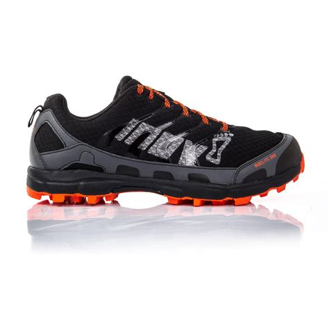 running shoes trail inov8 roclite 280 trail running shoes 50