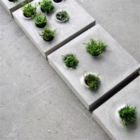 betonkunst im garten 1001 sch 246 ne gartenideen garten bilder f 252 r
