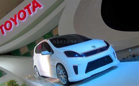Tv Mobil Murah Jakarta harga di atas rp100 juta gaikindo mobil lcgc tetap
