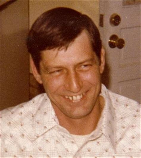 johnny whitley obituary concord nc observer