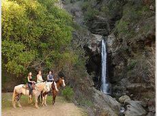 Best Horseback Riding Near Los Angeles Los Angeles Horseback Riding