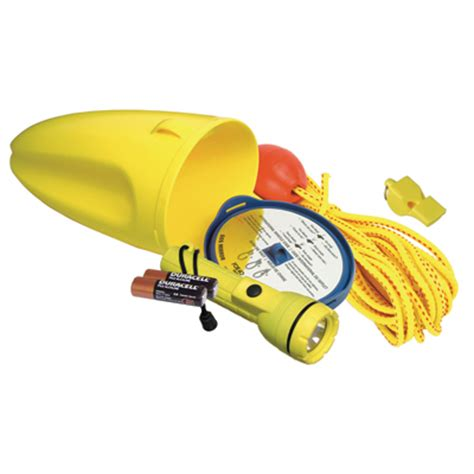 boat safety products boat safety kit 9503 lifeguard equipment