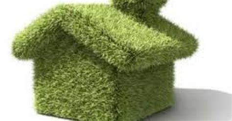 canapé ora ito edilizia sostenibile cemento biocomposito in canapa e calce