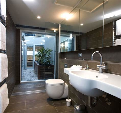 Bathroom Ventilation Perth Electrician In Perth Boyan Electrical Bathroom