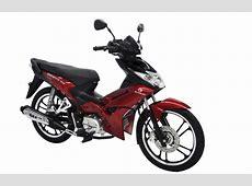 Shineray Liberty 50 2013 2014 | Motorede Kawasaki 250f