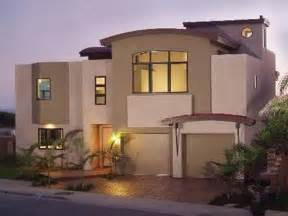 Modern House Paint With Tags What Color To Paint My House Exterior House Paint