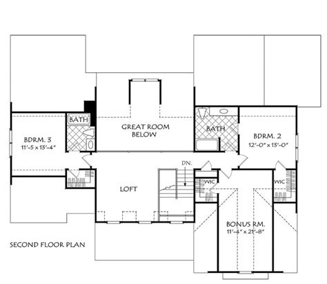 inland homes devonshire floor plan 28 images