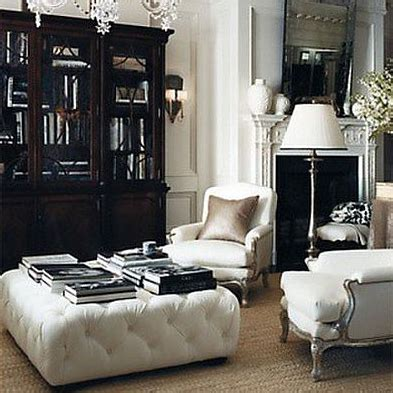 french furniture art french furniture is a trend to the 25 best louis xv chair ideas on pinterest interior