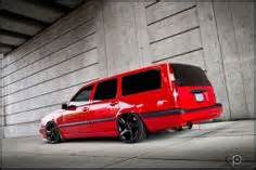 Slammed Volvo 850 1000 Images About 850 On Volvo Slammed And