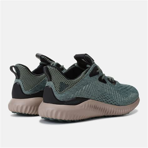 Adidas Alphabounce For adidas alphabounce engineered mesh shoe running shoes