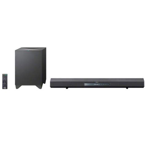sony home theater system ht ct260 electronic market