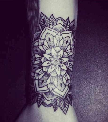 tattoo mandala unterarm foto unterarm mandala tattoo