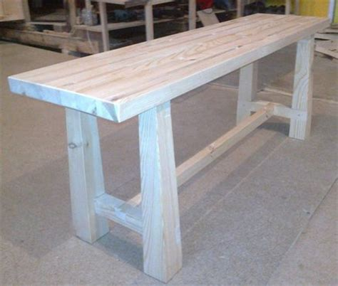 just benches bench just bench by twin s lumberjocks com