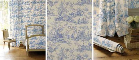 buy manuel canovas wallpaper alexander interiorsdesigner fabric wallpaper  home decor goods