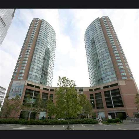 Tower Jersey City Rentals Liberty Towers Apartments Jersey City Nj Walk Score