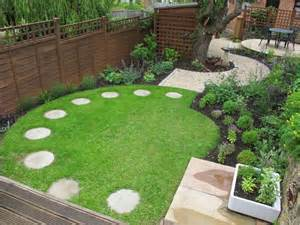 Small Area Garden Design Ideas Pin By Tammy Cox On Garden Landscaping Ideas