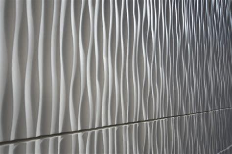 loft en belgique architecte d int 233 rieur lille
