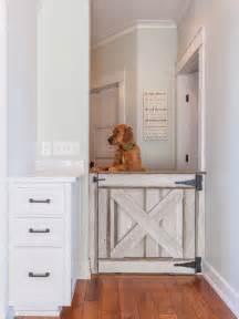 Floors And Decor Atlanta Half Door Home Design Ideas Pictures Remodel And Decor