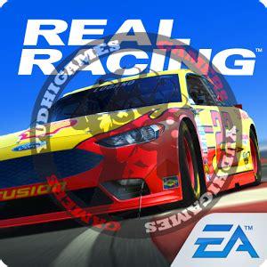 download game racing apk data mod download game android real racing 3 apk data mod money