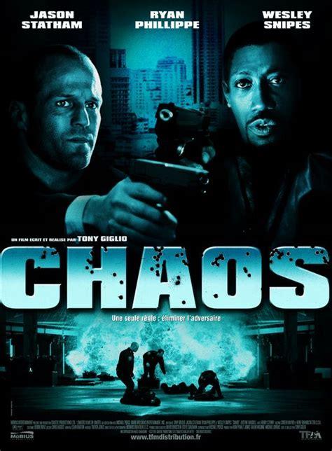 kaos film jason statham kaos chaos t 252 rk 231 e dublaj film izle