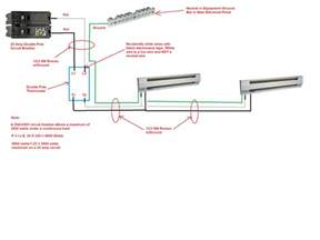 wiring diagram for 240v baseboard heater the wiring diagram inside single pole thermostat