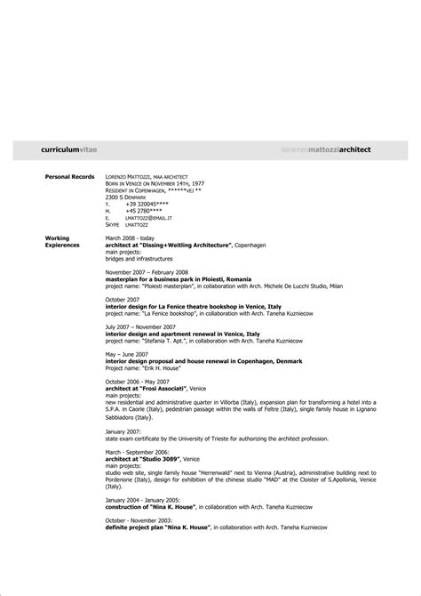 Reference Letter Keywords Resume Sles For Students In High School Chemical