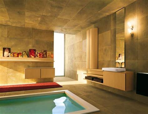 vasca da bagno incasso prezzi vasche da bagno da incasso arredo bagno tipologie vasca