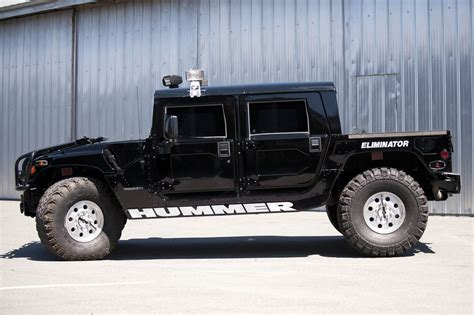 original hummer h1 tupac s 1996 hummer h1 sells at auction for 337 144