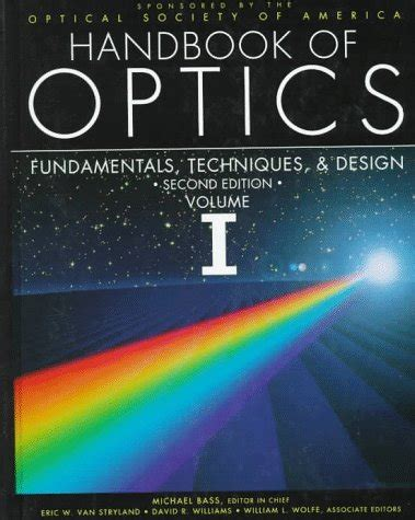 handbook of charged particle optics second edition books janice vancleave s physics for every kid 101 easy