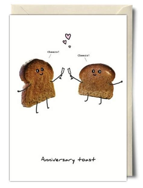 printable anniversary cards for couple the 25 best funny anniversary cards ideas on pinterest
