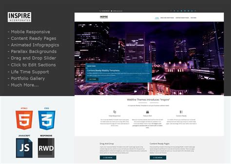 weebly drag and drop templates free template design