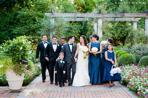 Backyard Wedding Nj Backyard Wedding Nj 28 Images W Studios Ny Photography