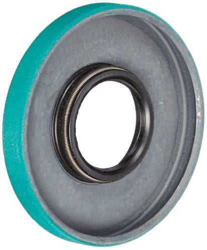 Seal R skf 7690 lds small bore seal r lip code crw1 style inch 0 75 shaft diameter 1 874 bore