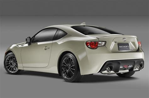 how much is the scion fr s 2016 scion fr s release series 2 0 is tamer than 1 0