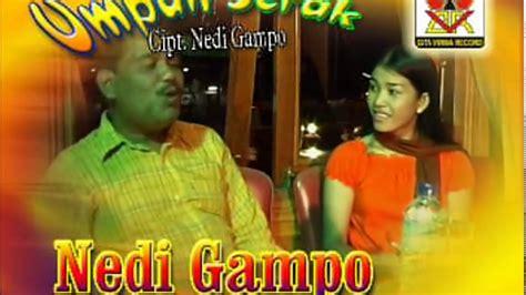 download lagu mp3 darso ulah cerik download lagu nedi go pailah mp3 girls