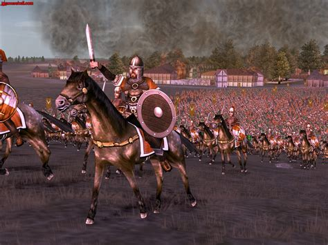 rome 2 total war barbarian rome total war barbarian invasion pc screenshot 187537