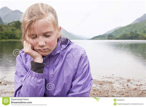 little girls abused children child abuse royalty free stock photo image 34228915