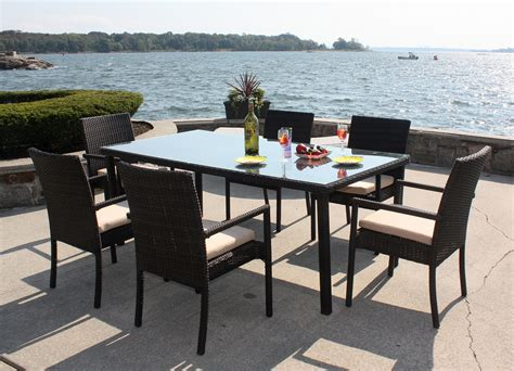 Outdoor Entertaining And Protecting Your Outdoor Furniture How To Protect Outdoor Furniture
