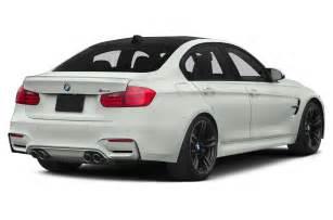M3 Bmw Price 2015 Bmw M3 Price Photos Reviews Features