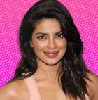 priyanka chopra fashion controversy street style milan fashion week is saturated in color