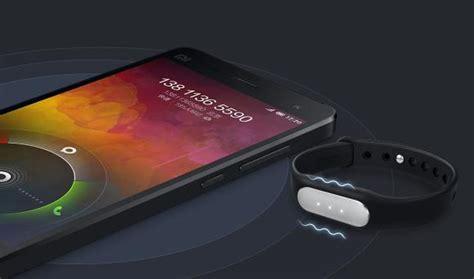 Smartwatch Dibawah 1 Juta daftar harga smartwatch murah terbaru terbaik dibawah 1 juta asus xiaomi apple sony samsung