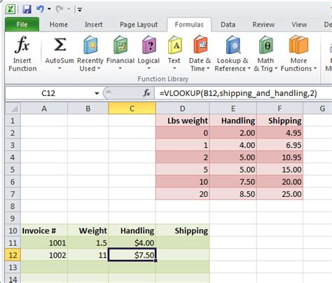 hlookup excel 2010 tutorial pdf how to use h lookup in excel 2010 excel index and match