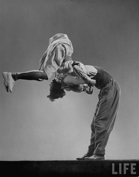 swing blues 1000 images about i wish i could lindy hop on pinterest