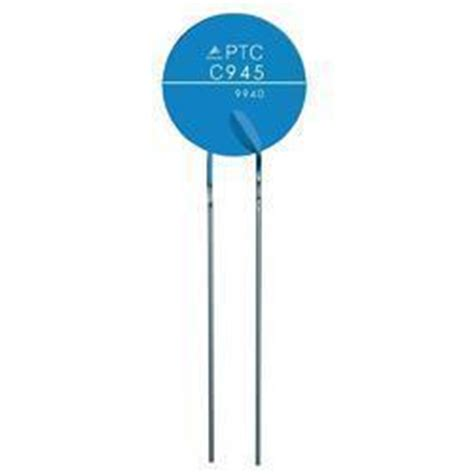 ntc thermistor nedir ptc vs thermistor 28 images thermistor information peak sensors thermistor working types
